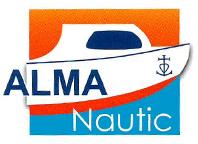 Alma Nautic